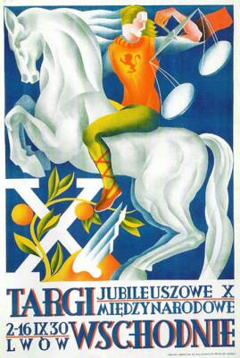 hryniewiecki-stypiński_targi-wschodnie-1930