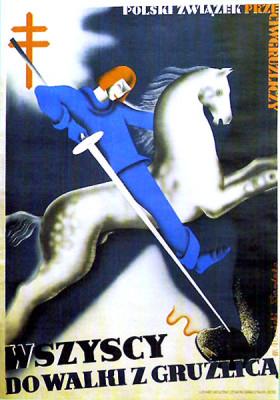 nowicki_-sandeckagruzlica-1934